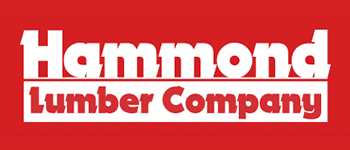 business sponsors - Hammond Lumber Company logo and link