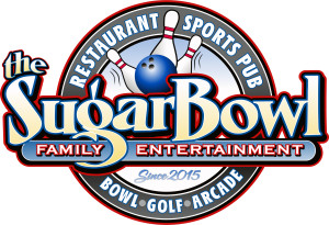 SugarBowl Logo JPEG